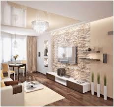 Wandfarben Wohnzimmer Beige Weiss Ausgezeichnet Wohnzimmer