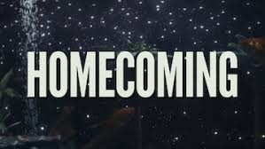 Image result for Homecoming picture