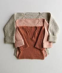 Easy Baby Knitting Patterns