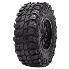 mud tires. Beautiful Mud Image Is Loading 4NEW37135026GladiatorX Throughout Mud Tires W