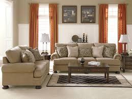 Tan Living Room Furniture Tan Living Room Walls White Sofa Grey Wall Color Cream Leather