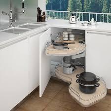 Maryland Kitchen Cabinets Interesting Cabinet Accessories Maryland Kitchen Cabinets Discount Kitchen