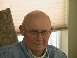 Walter George Perkins (1936 - 2005) - Genealogy