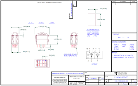 7 pin winch rocker switch wiring diagram 7 image utv inc winch switch wiring help polaris rzr forum rzr forums net on 7 pin winch