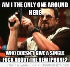 funny-iphone-5-meme-3.jpg via Relatably.com