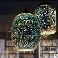 s ed colored glass pendant lights multi coloured