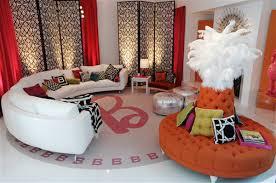 indian home decoration ideas photo of goodly diy home decor ideas