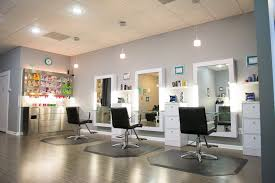 Panache Hair Design Philadelphia Best Hair Salons In Clarksville Tn Tennessee