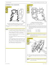 iveco workshop manual thwaites 9t dumper wiring diagram at Barford Dumper Wiring Diagram