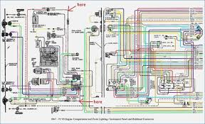 1971 chevelle wiring diagram pdf wildness me chevelle wiring diagram 1972 71 chevelle wiring diagram & image number 73 71 chevelle wiring