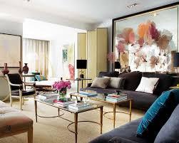 ideas decorating large walls