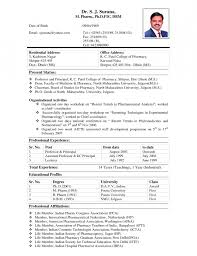 Magnificent Biodata Cv Sample Gallery - Example Resume Ideas ...