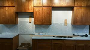 Rta Shaker Kitchen Cabinets Rta Cabinet Broker 1g Natural Maple Shaker Rta Kitchen Cabinets