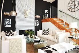Decoration Ideas Cool Decoration In Room Interior Design Ideas Coffee Table Ideas For Small Spaces