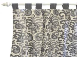 curtain white blackout curtains gray sheer curtains gray and white striped curtains gray curtains target