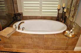 mobile home tub shower combo garden tub home depot bathtubs for mobile homes