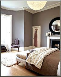 Wohnzimmer Altrosa Braun