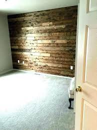 wooden wall decoration ideas decor wood panel walls decorating ideas paneled bedroom best wall wooden wall wooden wall decoration