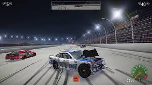 NASCAR Heat 2 pc-ის სურათის შედეგი