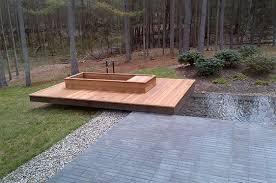 japanese soaking tub outdoor. outdoor tub japanese soaking