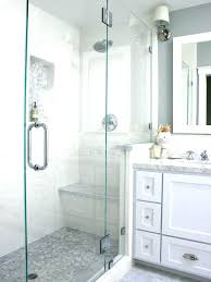Bathroom walk in shower ideas Tile Modern Walk In Shower Bathroom Startling Bathroom Corner Walk Shower Ideas In Showers Bathroom Modern Walk Iloveromaniaco Modern Walk In Shower Bathroom Startling Bathroom Corner Walk Shower