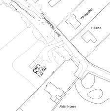 actonbridge org strawberry lanepage House Extension Plans Cheshire july 2017 proposed layout Adding Extension to House
