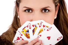 Best Online Betting Guide - USA Legal Casino