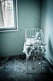 "the road through chernobyl nuclear disasters teddy bear and bears chernobyl an inventory of mortality a photographic essay of chernobyl and pripyat 25 years later ""i ed the site of the chernobyl nuclear disaster"