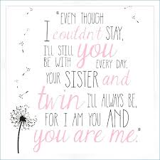 Baby Loss Quotes Inspiration Losing A Twin Brother Quotes Best Quote Photos HaveimagesCo