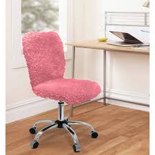 81 marvellous desk chairs for teens home design