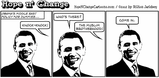 Small Picture Hope n Change Cartoons The Weak in Review