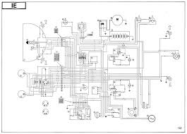 mb308 wiring diagram manual mb308 image wiring diagram ducati monster wiring diagram workshop manual ducati wiring on mb308 wiring diagram manual