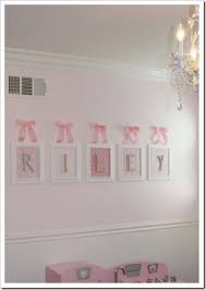 Small Picture Best 25 Hanging wooden letters ideas on Pinterest Hanging wall