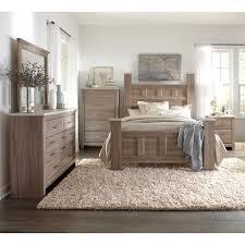 marvelous bedroom master bedroom furniture ideas. Marvelous Bed Bedroom Master Ideas Full Sets Cabinet Design Modern Wooden Designs Simple Room .jpg Furniture