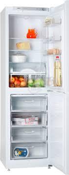 Холодильник <b>ATLANT ХМ 4725-101</b> купить в Минске с доставкой ...