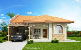 to maximize the lot and design it with firewalls and this is what hasinta model has shown be sure to include this house plan for your future choosing