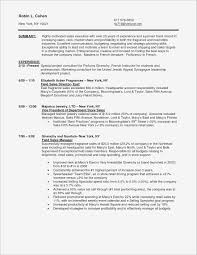 New Nursing Graduate Resume 15 New Nursing Grad Resume Brucerea Com