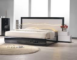 modern platform bedroom sets. choosing modern platform beds for your sweet new bedroom greenvirals style sets n