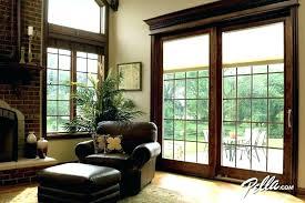 valances for sliding glass doors valances for sliding glass doors with vertical blinds sliding glass door