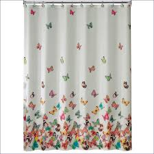 coral and brown shower curtain. full size of bathroom:fabulous outdoor shower curtain woman lace coral and brown n
