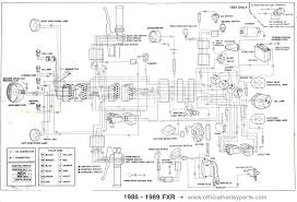 wire diagram 1999 harley evo wiring library harley davidson coil wiring diagram topsimages com ironhead wiring diagram harley davidson coil wiring diagram