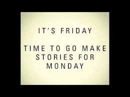 Friday Quotes Best 48 Most Funny Happy Friday Quotes To Share It's Friday Quotes