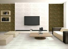 tiles for living room full size of living room wall tiles drawing images design pictures