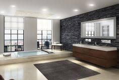 modern master bathrooms. Modern Master Bathroom Design At Excellent Radiant Elegant  Home Plans Modern Master Bathrooms E