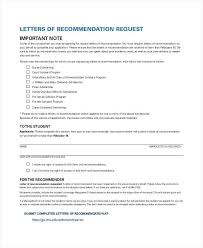 how to write an email asking for a letter of recommendation asking for a letter of recommendation acepeople co