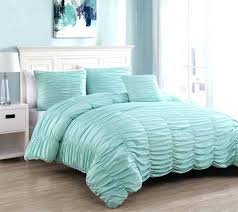 teal and gray bedding c and grey bedding and turquoise bedding red and gold bedding grey