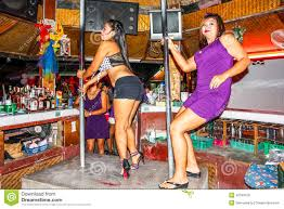 Women - Of Editorial Alcohol Sex Bars 42193470 Image Go Image