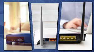 26 top nbn routers compared finder com au modems side by side