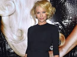 deroucicho  BIG BOOBS IN INDONESIA Pamela Anderson breast implants surgery before and after