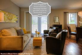 Kitchener Home Furniture Kitchener Home Staging Faq Rooms In Bloom Home Staging